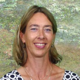 Jacqueline  Zinkweg, Huisarts]